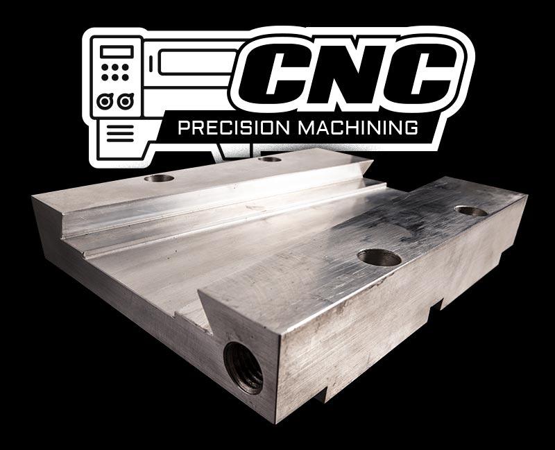 cnc-machining-service
