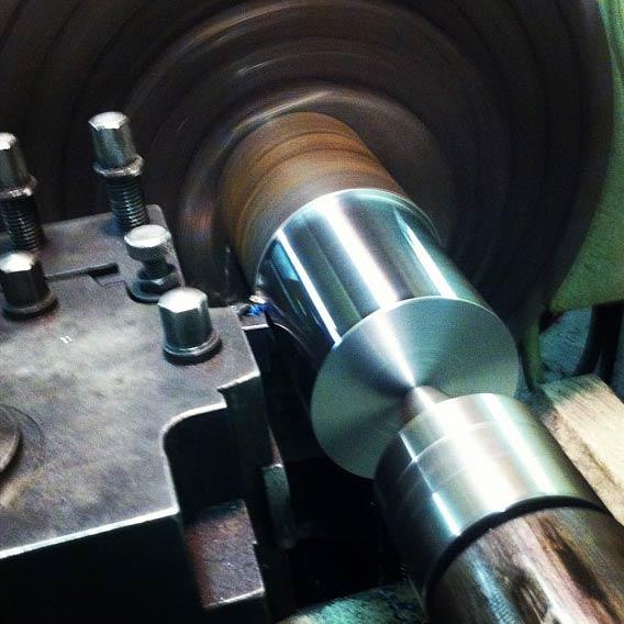 machining-4