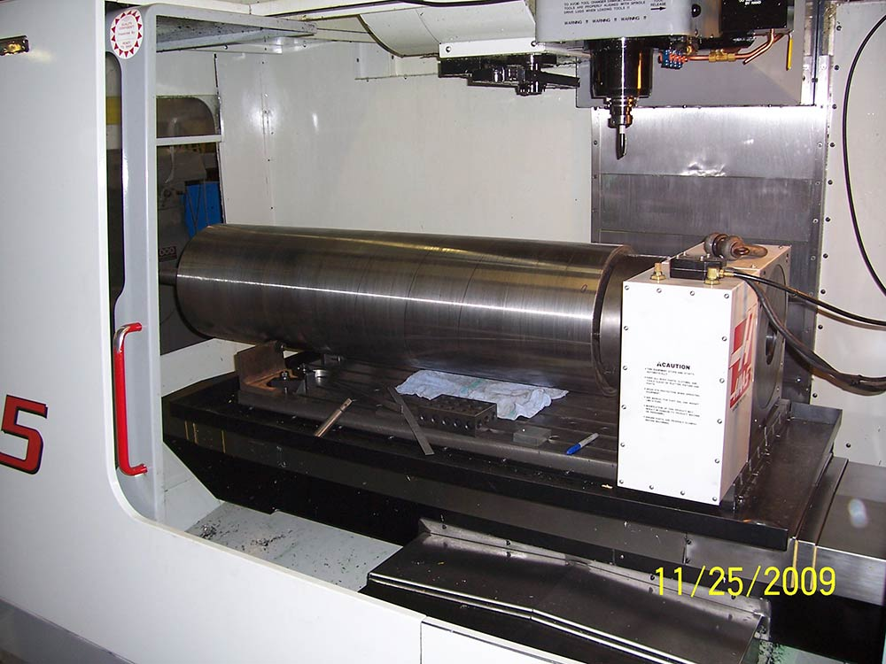 machining-6