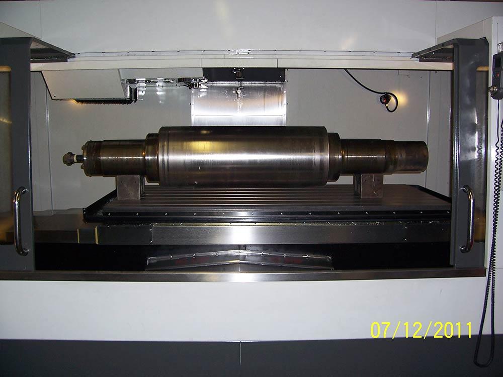 machining-7