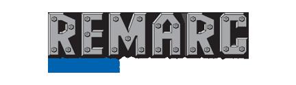 CNC | Machining | WaterJet | 3D Printing | Fabrication