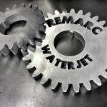 remarc-waterjet-gears