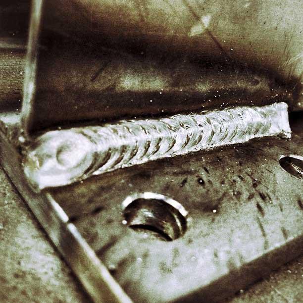 welding-6