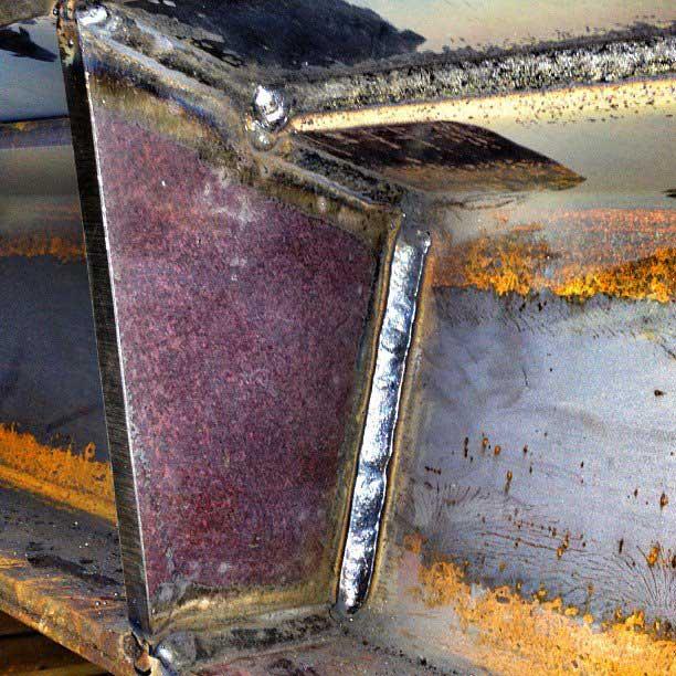 welding-7