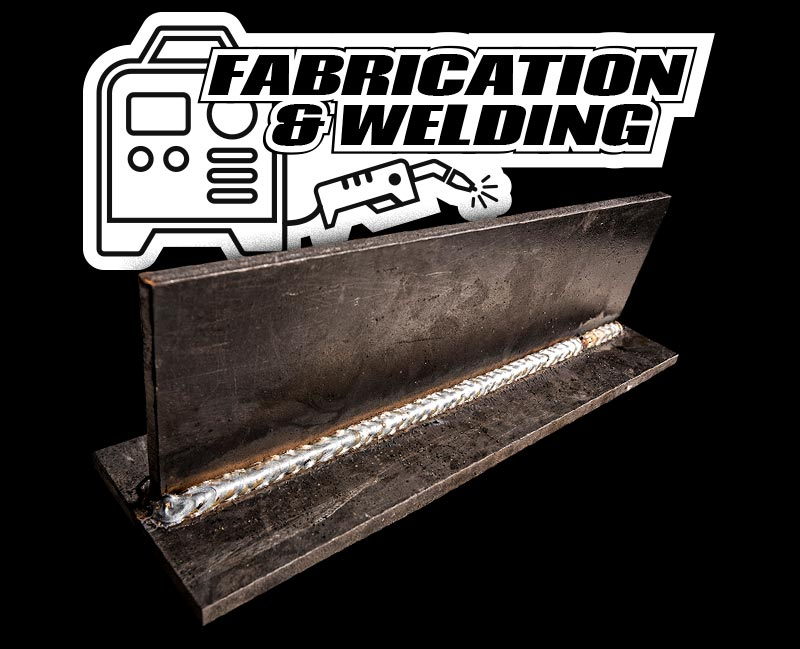 welding-fabrication-service