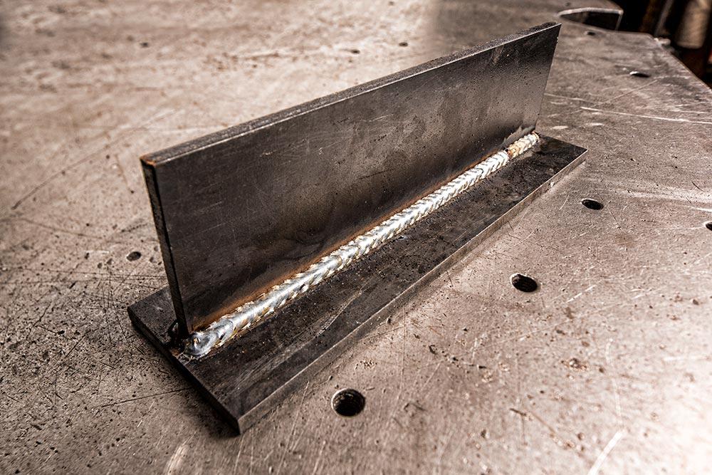 welding-product
