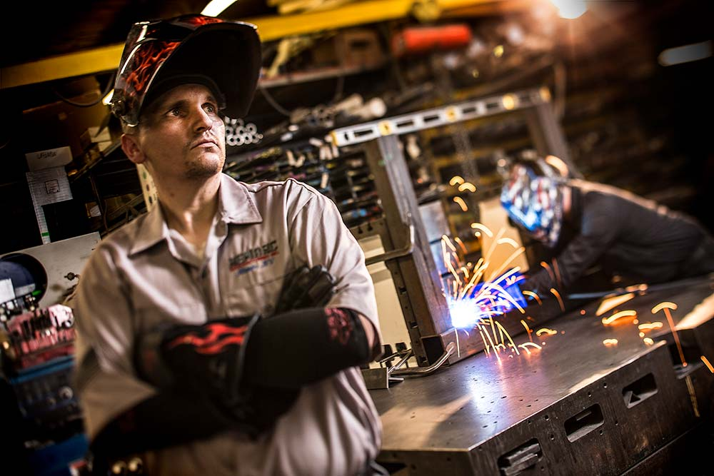 jimmy-welding_04944