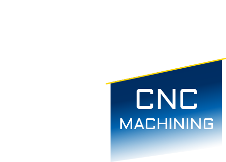 measured-quality