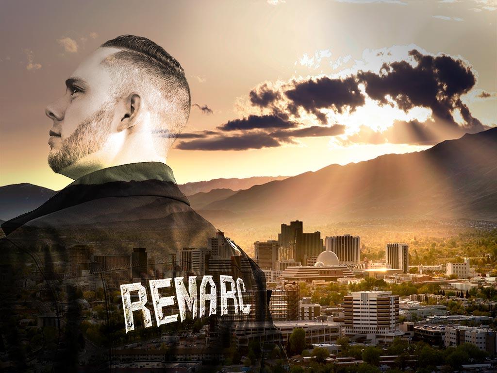 remarc-service-lt