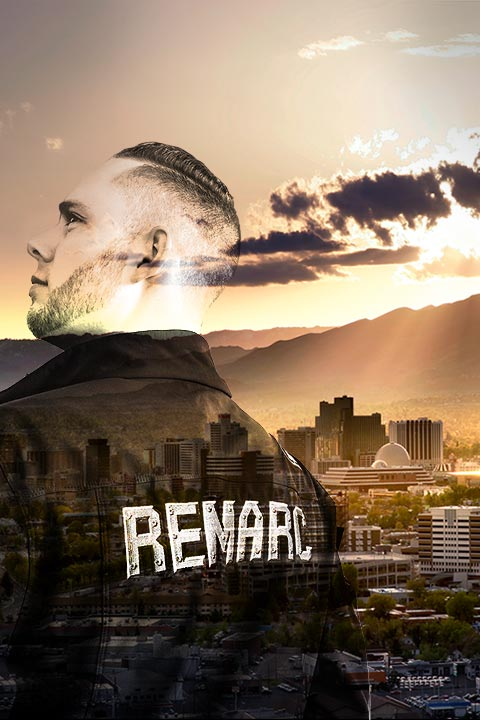 remarc-service-m
