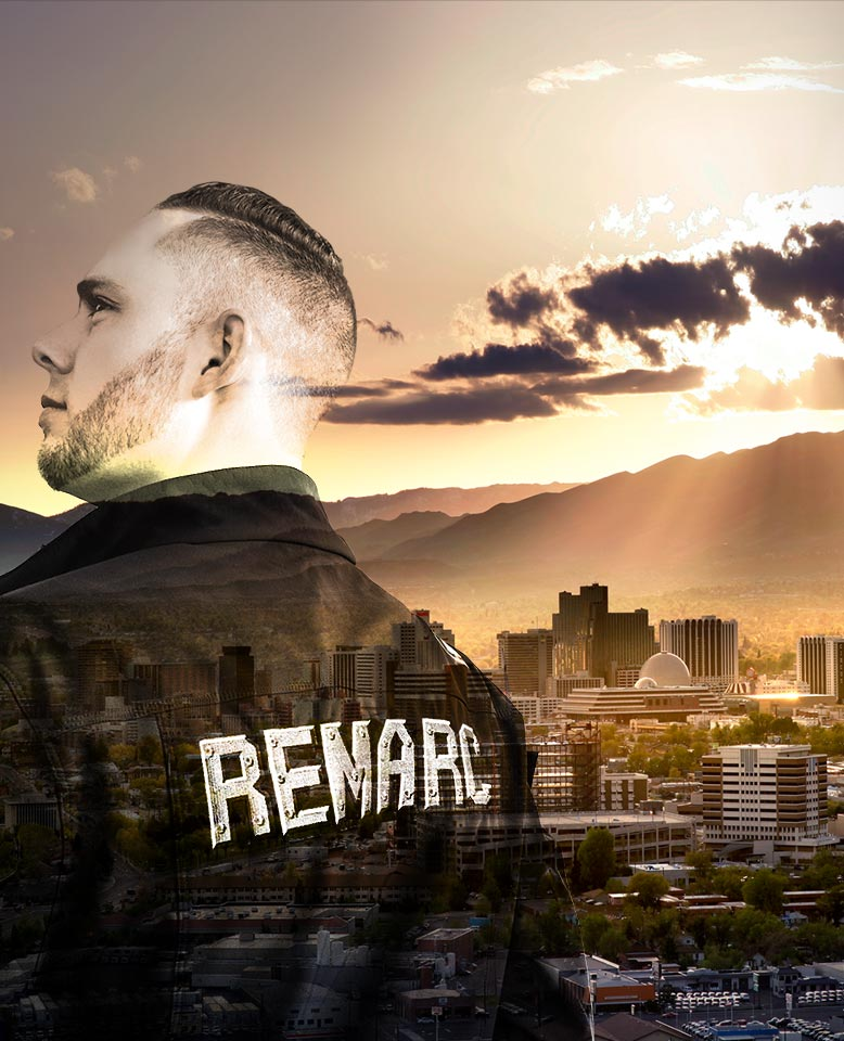 remarc-service-t